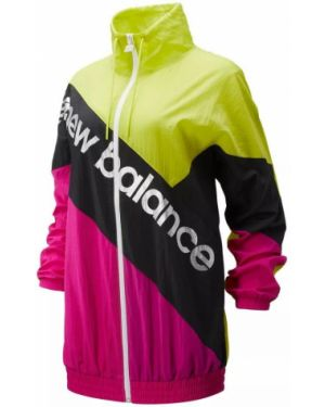 Спортивная куртка New Balance