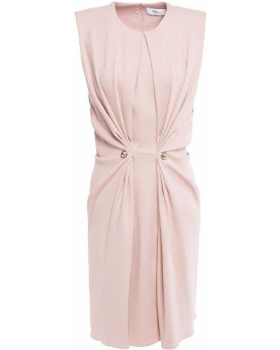 Платье мини Carven