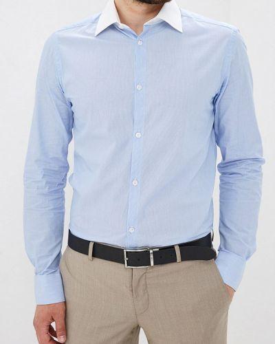 0071a270d737a Мужские рубашки Top Secret (Топ Сикрет) - купить в интернет-магазине ...