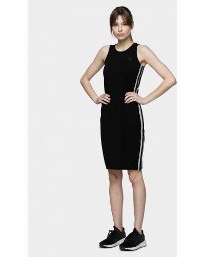 Черное платье 4f