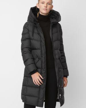 Пальто с капюшоном Marc O'polo