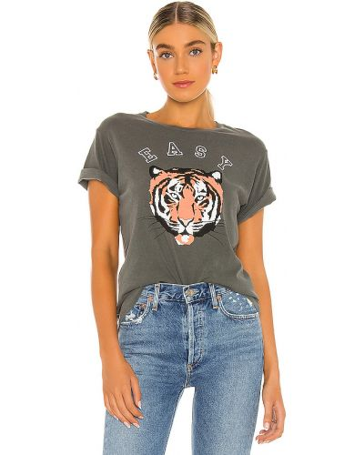 T-shirt Wildfox Couture