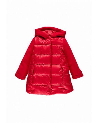 Куртка итальянская теплая Brums