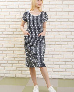 Платье платье-сарафан Lika Dress