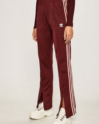 Spodnie z wzorem Kobza Adidas Originals