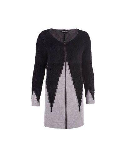 Пальто шерстяное пальто Sonia Rykiel