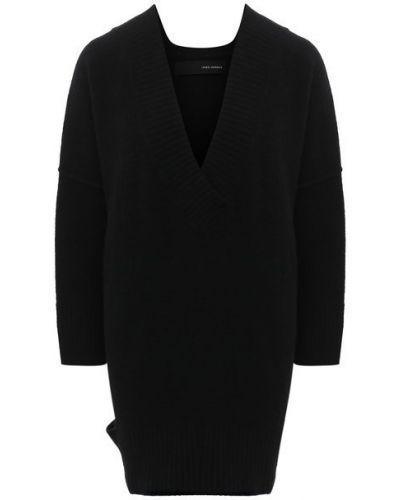 Шерстяной свитер Isabel Benenato