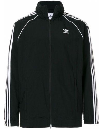 Длинные куртки Adidas