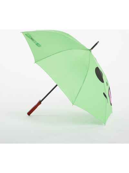 Parasol - zielony Ripndip