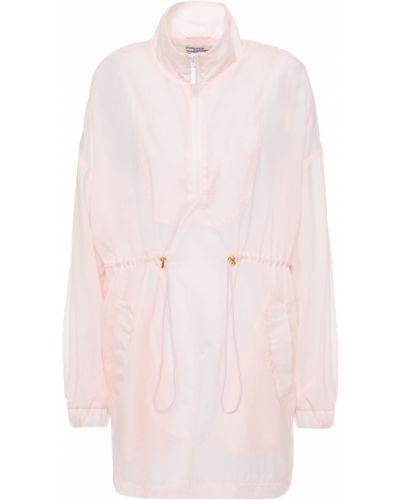 Текстильная куртка с карманами с манжетами Baum Und Pferdgarten