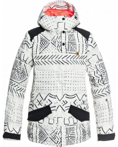 Куртка сноубордическая - серая Dc Shoes