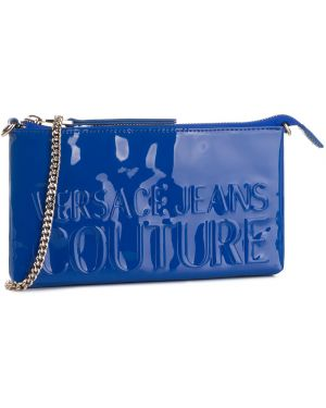 Jeansy Versace Jeans Couture