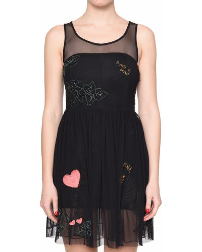 Платье весеннее Patrizia Pepe