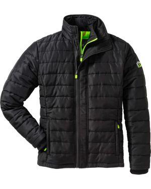 Куртка на молнии Bonprix