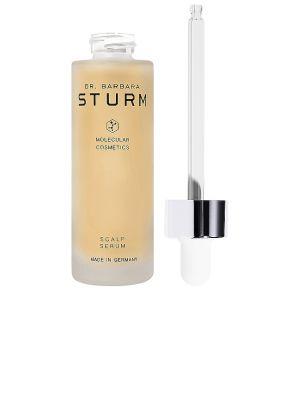 Bezpłatne cięcie skórzany serum do włosów w ciąży bezpłatne cięcie Dr. Barbara Sturm