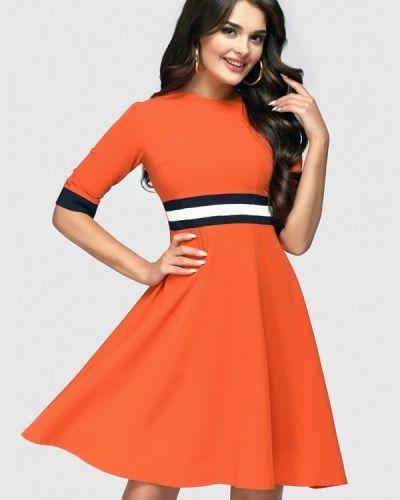 Повседневное платье весеннее 1001dress
