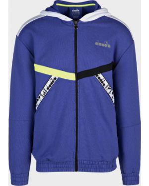 Спортивная куртка -