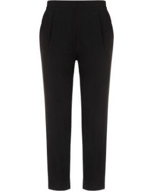 Свободные спортивные черные брюки свободного кроя Merrell