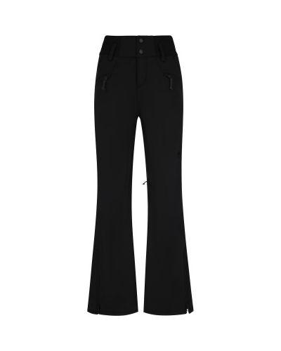 Спортивные брюки из полиэстера - черные Burton