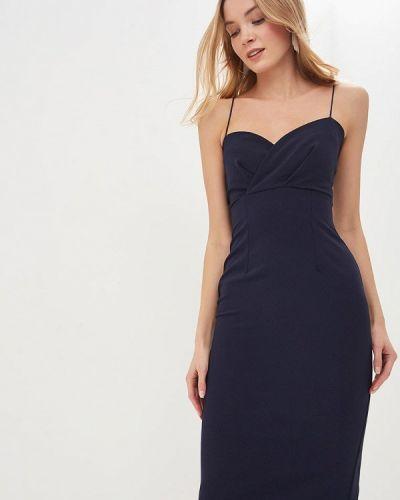 Вечернее платье осеннее River Island
