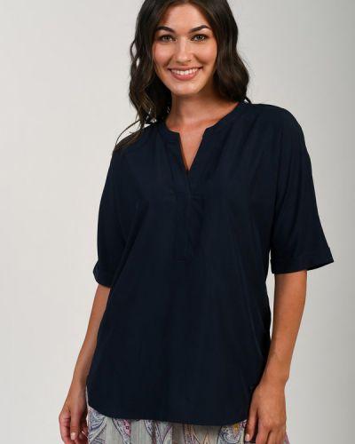 Блузка из полиэстера Olsen