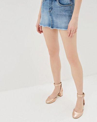 Юбка юбка-шорты G&g