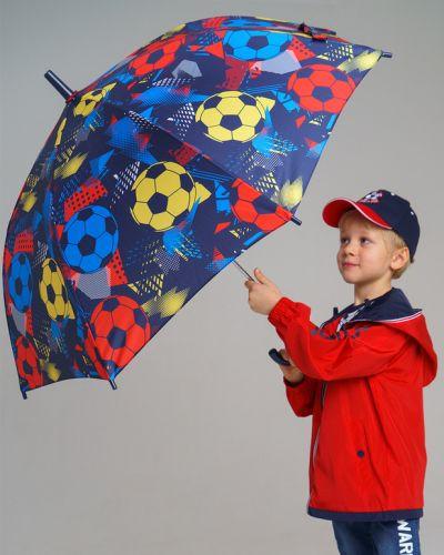 Зонт-трость Playtoday Kids