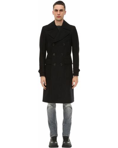 Куртка с манжетами на пуговицах Belstaff