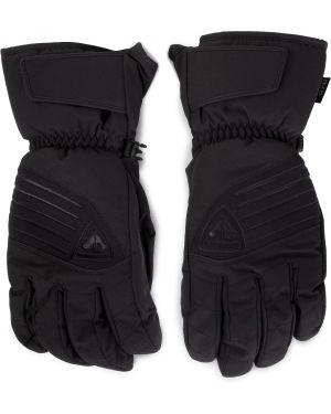 Rękawiczki czarny Rossignol