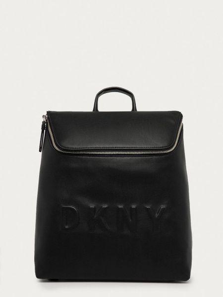 Рюкзак с карманами Dkny