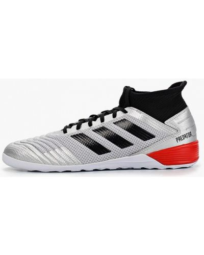 Бутсы бутсы-многошиповки Adidas