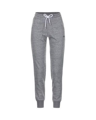 f4c886140e76 Женские спортивные брюки Fila (Фила) - купить в интернет-магазине ...