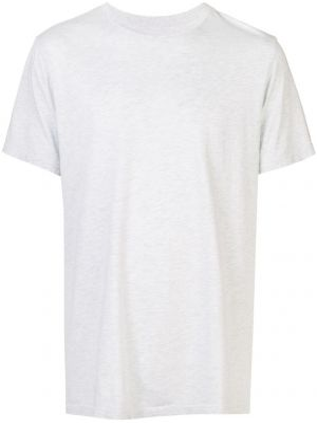 Классическая футболка хаки Save Khaki United