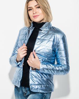 Куртка Time Of Style