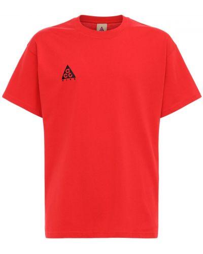 Koszula Nike Acg
