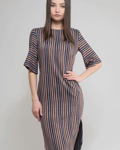 Платье весеннее Femme