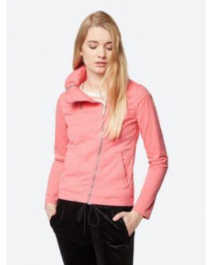 Куртка с капюшоном дорожный двуспальный Bench