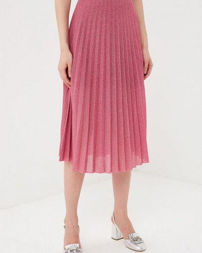 Плиссированная юбка весенняя Imperial