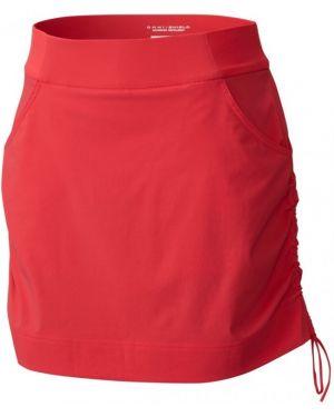 Нейлоновая юбка Columbia