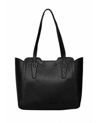 390790998846 Купить женские сумки и рюкзаки Conte Frostini в интернет-магазине ...