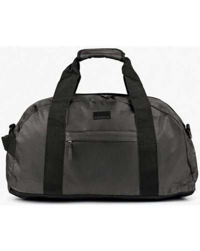 Спортивная сумка из полиэстера Icepeak