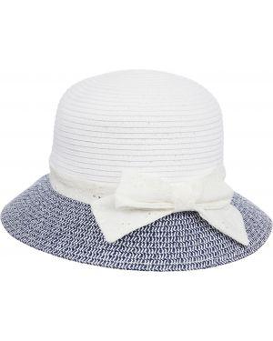 Шляпа соломенный Mothercare