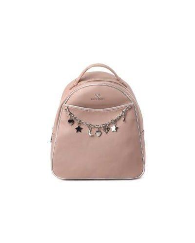 Рюкзак розовый Katy Perry