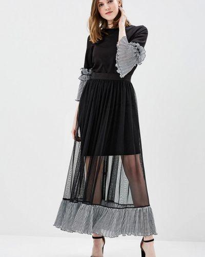 Платье весеннее Adzhedo
