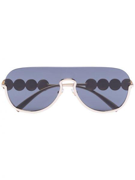 Oprawka do okularów Versace Eyewear