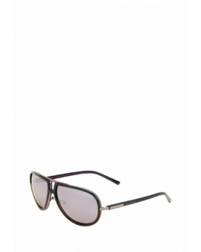 Солнцезащитные очки авиаторы Enni Marco