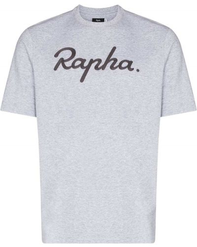 Koszulka bawełniana Rapha
