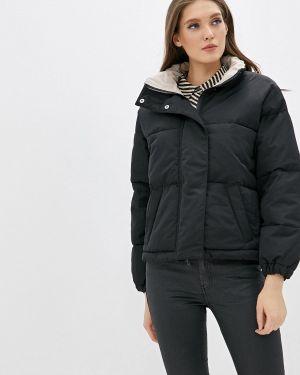 Утепленная куртка демисезонная осенняя Imocean