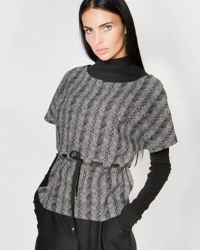 Блузка с коротким рукавом Sugarlife