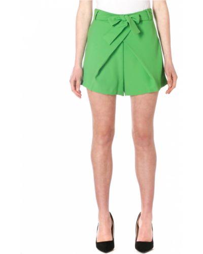 Zielona spódnica Alessia Santi